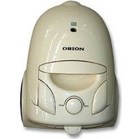 ORION OVC-013
