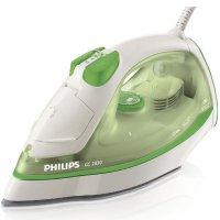 PHILIPS GC-2830