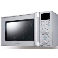 SAMSUNG CE1150R