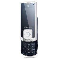 SAMSUNG SGH-F330+колонки Samsung ASP 600 в подарок!!!