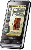 SAMSUNG SGH-i900 8Gb отзывы