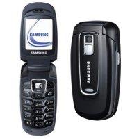 SAMSUNG SGH-X650