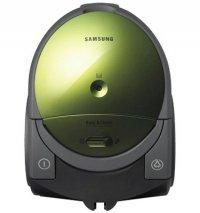 SAMSUNG VCC5140V3G