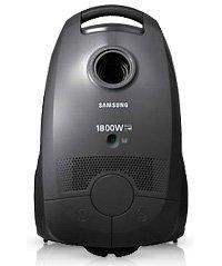 SAMSUNG VCC5660V3K