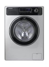 SAMSUNG WF7520S9R