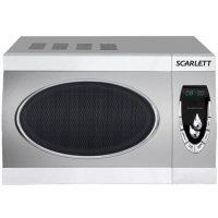 SCARLETT SC-1701