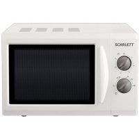 SCARLETT SC-2304