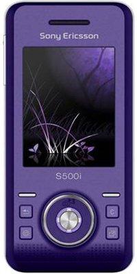 Sony ericsson s500i memory card slot mandalay bay casino phone number