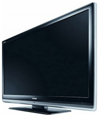 TOSHIBA 32XV550PR Black