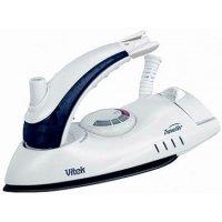 VITEK VT-1220
