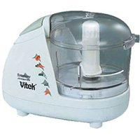VITEK VT-1606