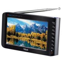 VITEK VT-5016