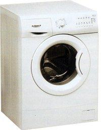 WHIRLPOOL AWG 308 E