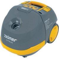 ZELMER 1600.0 ST