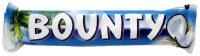 Батончик ТМ Bounty