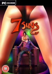 7 Sins (Эротические)
