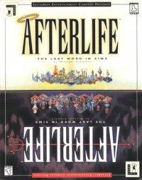 AfterLife (Экономические)