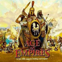 Age Of Empires (RPG)