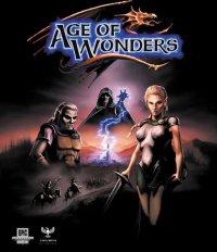 Age of Wonders (Пошаговые TBS)