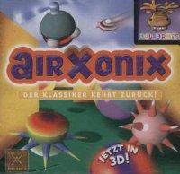 AirXonix (Маленькие)