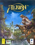Albion (RPG)