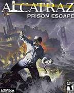 Alcatraz: Prison Escape (Обычные RTS)