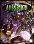 Alien Earth (Приключения)