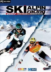 Alpine Ski Racing 2007 (Другие)
