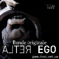 Alter Ego (Приключения)