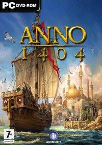 Anno 1404 (Экономические)