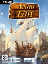Anno 1701 Экономические ()