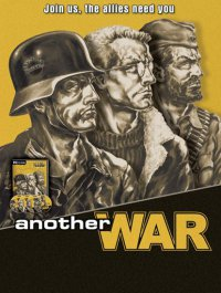 Another War (RPG)