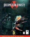 Archimedean Dynasty (Симуляторы)