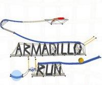 Armadillo Run (Логические)