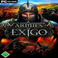 Armies Of Exigo (Обычные RTS)
