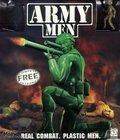 Army Men (Обычные RTS)