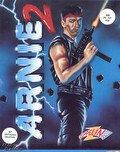 Arnie 2 (Аркада)