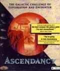 Ascendancy (Пошаговые TBS)