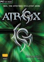 Atrox (Обычные RTS)