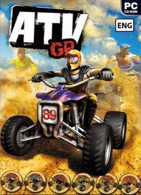 ATV GP (Гонки)