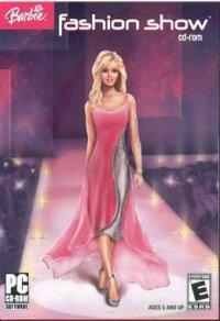 Barbie - Fashion Show (Квест)
