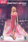Barbie - Fashion Show (Квест) отзывы