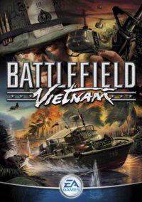 Battlefield: Vietnam Crime Syndicates (от 1-го лица)