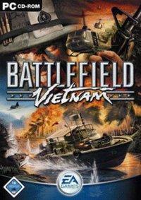Battlefield: Vietnam (от 1-го лица)