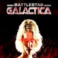 Battlestar Galactica (Симуляторы)