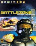 Battlezone II: Combat Commander (Обычные RTS)