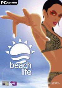 Beach Life (Экономические)