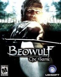 Beowulf: The Game (от 3-го лица)