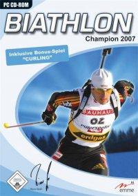 Biathlon Champion 2007 (Другие)