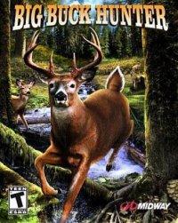Big Buck Hunter (Симуляторы)